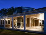House Plans with Large Front and Back Porches House Plans with Large Front and Back Porches Escortsea