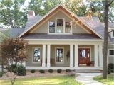 House Plans with Large Front and Back Porches House Plans with Large Front and Back Porches Home Design