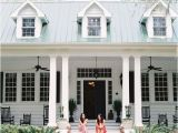 House Plans with Large Front and Back Porches Two Girls Sitting On Front Porch Of Plantation Home Http