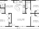 House Plans with Large Great Rooms Large Great Room House Plans Homes Floor Plans