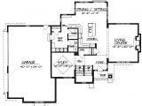 House Plans with Large Great Rooms One Story House Plans Large Great Room