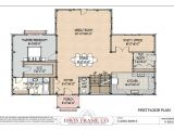 House Plans with Large Great Rooms Small Great Room Floor Plans Open Great Room Designs Open