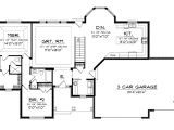 House Plans with Large Kitchen island House Plans with Big Kitchens Smalltowndjs Com