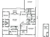 House Plans with Large Kitchen island House Plans with Large Kitchen island Extra Large Kitchen