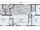 House Plans with Large Kitchen island Open Floor Plan Large Kitchen Bar island Sink Standard