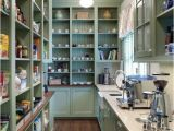 House Plans with Large Kitchens and Pantry 10 Kitchen Pantry Design Ideas Eatwell101
