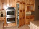 House Plans with Large Kitchens and Pantry 15 Best Photo Of Kitchen Designs with Walk In Pantry Ideas