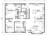 House Plans with Large Kitchens and Pantry Floor Plans Wood Country Building Services Ltd