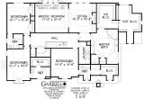 House Plans with Large Kitchens and Pantry House Plans with Large Kitchens Ideas Also Beautiful