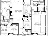 House Plans with Large Kitchens and Pantry Walk In Pantry and butlers Pantry and A Really Big