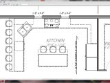 House Plans with Large Kitchens and Pantry Walk Pantry Facing Kitchen which Don Building Plans