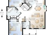 House Plans with Large Living Rooms Bedroom Designs Two Bedroom House Plans Two Bedrooms