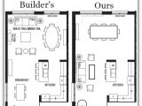 House Plans with Large Living Rooms House Plans with Large Living Rooms Home Design and Style