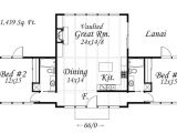 House Plans with Large Living Rooms House Plans with Large Living Rooms Medium Size Designed
