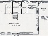 House Plans with Large Living Rooms Lady Moody House the Gravesend Gazette