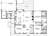 House Plans with Large Mud Rooms Breathtaking Ranch House Plans with Mudroom Pictures