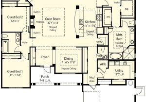 House Plans with Large Mud Rooms Country House Plans with Mudroom Bestsciaticatreatments Com