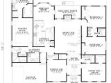 House Plans with Large Mud Rooms European Style House Plan 4 Beds 3 00 Baths 2542 Sq Ft