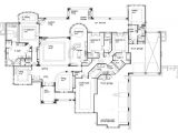 House Plans with Large Mud Rooms Floor Plan with Large Kitchen and Mudroom Casita