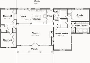 House Plans with Large Mud Rooms House Plans with Big Mud Rooms Home Design and Style