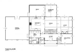 House Plans with Large Mud Rooms House Plans with Large Mud Rooms 28 Images Floor House