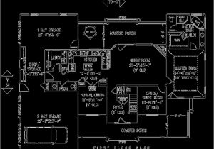 House Plans with Large Mud Rooms House Plans with Large Mud Rooms Country Style House