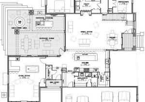 House Plans with Large Mud Rooms House Plans with Large Mud Rooms Home Design and Style