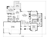 House Plans with Large Mud Rooms Ranch House Plans with Mudroom Inspirational Home Designs
