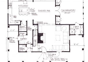 House Plans with Large Mud Rooms the Glade A La Carte Mud Room Let 39 S Face the Music