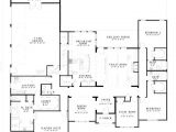 House Plans with Laundry Room attached to Master Bedroom House Plans Laundry Room Master Closet