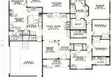 House Plans with Laundry Room attached to Master Bedroom House Plans with Laundry Room by Master Bedroom