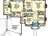 House Plans with Laundry Room attached to Master Bedroom House Plans with Laundry Room Near Master Archivosweb Com
