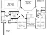 House Plans with Laundry Room attached to Master Bedroom House Plans with Laundry Room Near Master