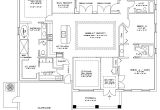 House Plans with Laundry Room attached to Master Bedroom Master Bedroom Connected to Laundry Floorplans Home