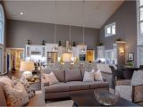 House Plans with Living Room and Family Room Family Room Vs Great Room What S the Difference