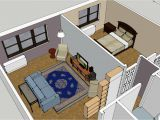 House Plans with Living Room and Family Room Floor Plan Design for Living Room Home Deco Plans
