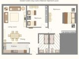 House Plans with Living Room and Family Room Floor Plan Living Room Fireplace