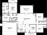 House Plans with Living Room and Family Room House Plans Great Rooms One Story House Design Plans