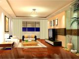 House Plans with Living Room and Family Room Modern House Living Room Designs Picture