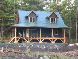 House Plans with Loft and Wrap Around Porch Rustic House Plans with Wrap Around Porch