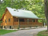 House Plans with Loft and Wrap Around Porch Simple Front Porch Log Cabin with Wrap Around Porch Log