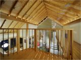 House Plans with Loft and Wrap Around Porch Small House Plans with Loft Small House Plans with Wrap