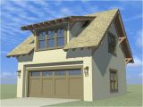 House Plans with Loft Over Garage 20 X 40 Plans with A Loft Joy Studio Design Gallery