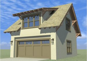 House Plans with Loft Over Garage 20 X 40 Plans with A Loft Joy Studio Design Gallery
