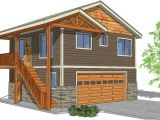 House Plans with Loft Over Garage 32 Best Images About Renovation Remodel Rehab Resources On