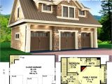 House Plans with Loft Over Garage Apartment Over Garage Cost Brucall Com