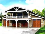 House Plans with Loft Over Garage Apartments Lovely Efficient Car Garage Apartment Plans for