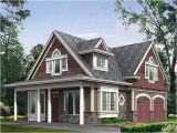 House Plans with Loft Over Garage Garage Apartment Plans Craftsman Style 2 Car Garage