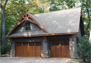 House Plans with Loft Over Garage Garage Plans Garage Apartment Plans Outbuildings
