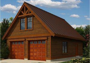 House Plans with Loft Over Garage Garage Workshop Plans 2 Car Garage Workshop Plan with